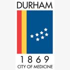 Durham N.C.