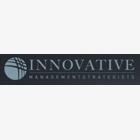 Innovative Management Strategists, LLC