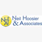 Neil Hoosier