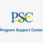Program Support Center
