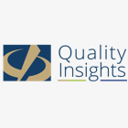 Quality Insights / WVMI