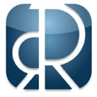 Right Resources, LLC