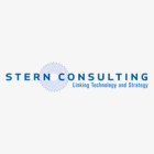 Stern Consulting
